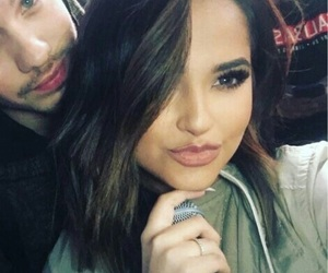 becky g, beasters, and becstin image