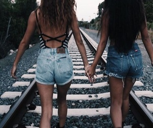 friends and tumblr image