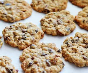 tasty cookies, how to cook shortbread, and how to cook biscuits image