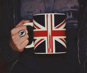 london, cup, and england image
