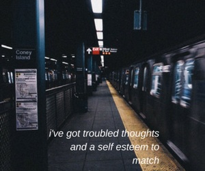 aesthetic, bands, and fall out boy image