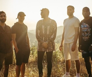 collaboration, single, and rudimental image