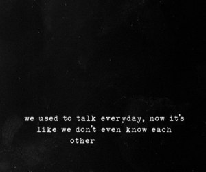quotes, sad, and text image