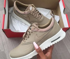 air max, style, and fashion image