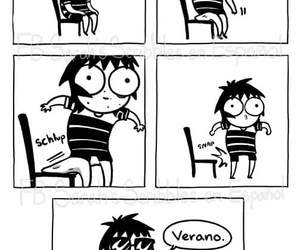 funny, comics, and lol image