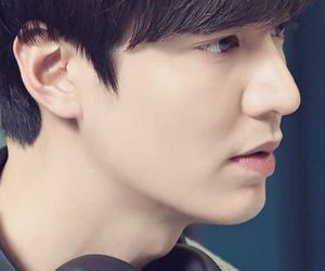 actor, lee min ho, and kpop image