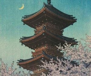 anime, asia, and japan image