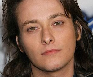 90s, actor, and Edward Furlong image