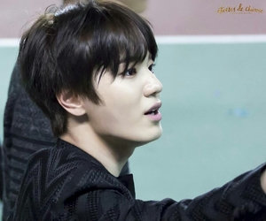beautiful, lee sungjong, and handsome image