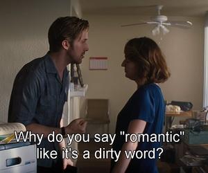 movies and romance image
