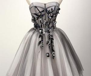 homecoming dresses image