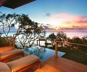 hotelview image