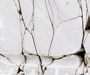aesthetic, beige, and cracks image