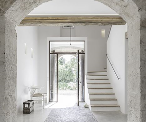 house, inspiration, and interior image