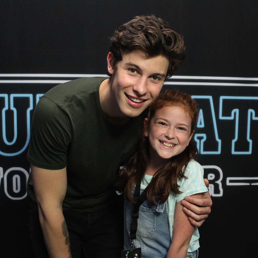 boy, icon, and shawn image