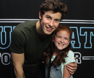 fan, hq, and shawn image