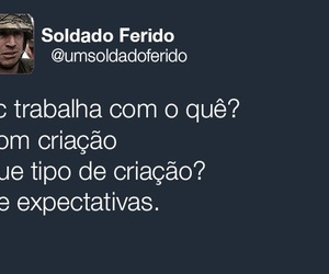 brasil, brazil, and engracado image