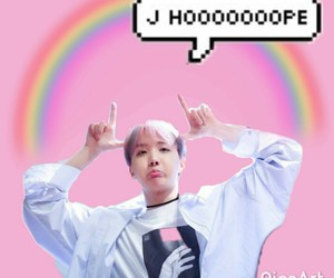 pastel, bts, and sope image