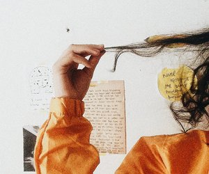 alternative, indie, and tumblr image