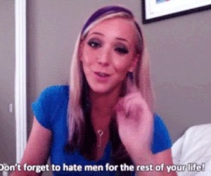 funny and jenna marbles image