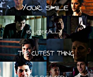 quotes, the mortal instruments, and alec lightwood image