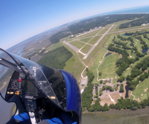 extreme sports, powered hang gliding, and fun things to do image