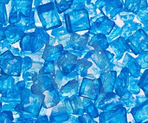 blu, blue, and ice image