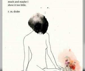 rmdrake and r m drake image