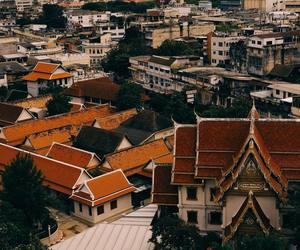 bangkok image