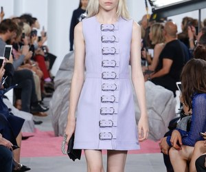 runway and carven image