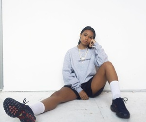 90's, old skool, and outfits image