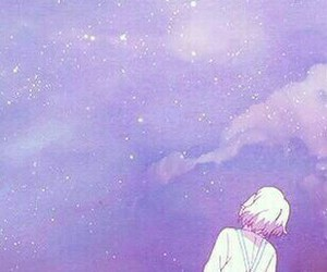 wallpaper, anime, and tokyo ghoul image