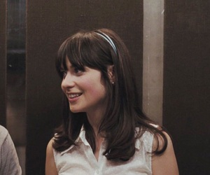 500 Days of Summer, Joseph Gordon-Levitt, and movie image