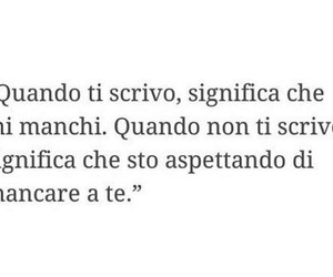 30 images about mi manchi  Fottuta distanza  on We Heart It