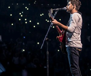 this town, niall horan, and one direction image