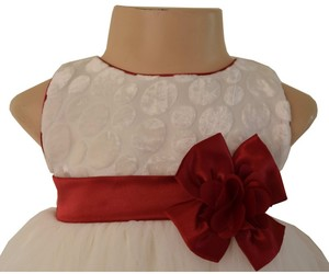 kids wear, baby dresses, and baby girl dresses image