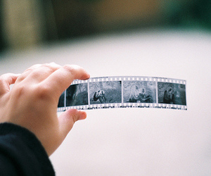 photography, vintage, and hipster image