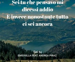 emis killa, frasi, and música image