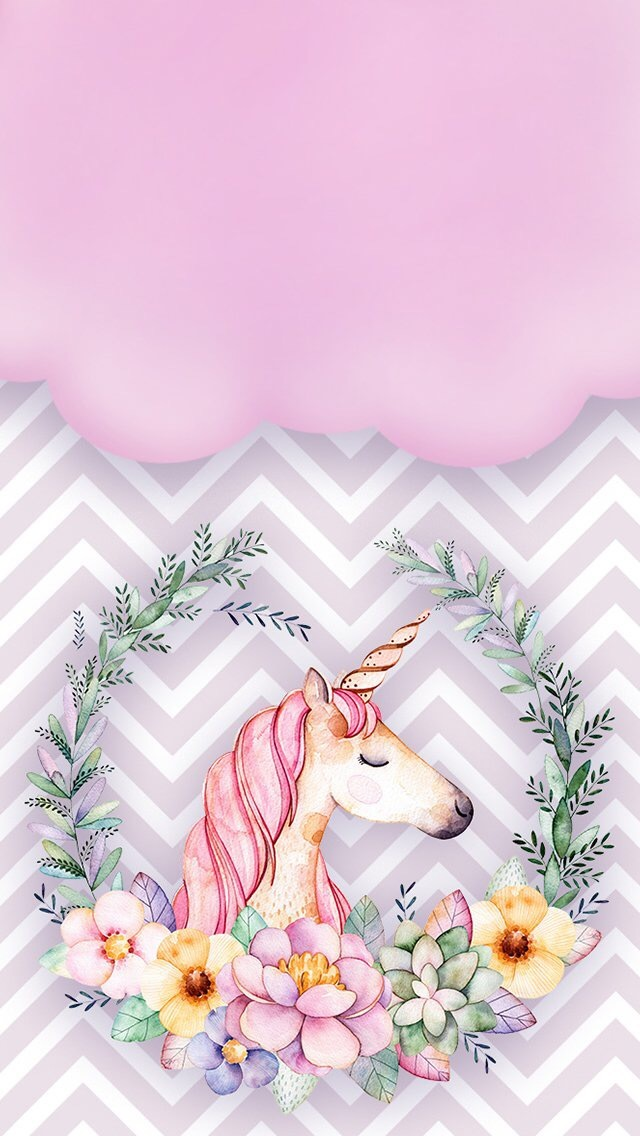 Unicorn Discovered By ℳa૨velous ꮆꭵꮢꮭ On We Heart It