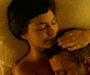 couple and amelie image