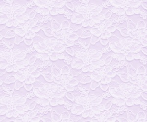 background, pattern, and purple image