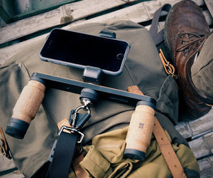 gadgets, outdoor activities, and photography image