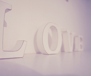 l.o.v.e, love in the air, and love image