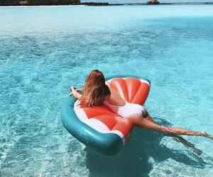 amazing, ocean, and random image