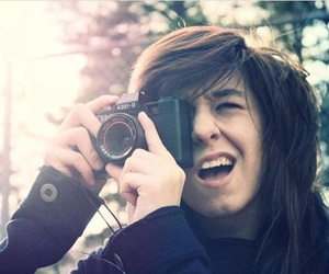 christina, grimmie, and christinagrimmie image