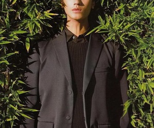 japan and jin akanishi image