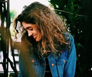 natalia dyer, stranger things, and nancy wheeler image