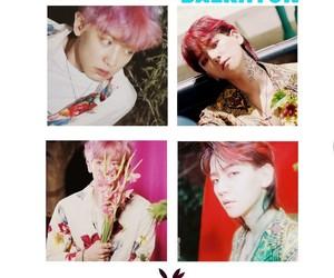 exo, kokobop, and exo wallpapers image