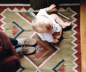 baby and child image