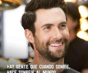 frases and adamlevine image